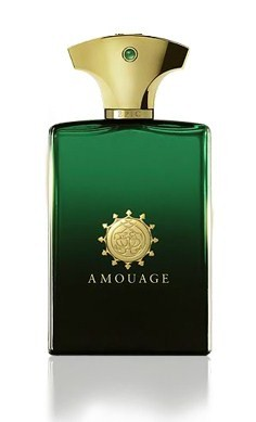 Epic Man Perfume Amouage