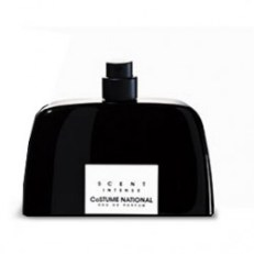 c3c0e109a Scent Intense by Costume National