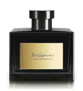 bc220dfd1 عطر ستركتلي برايفت بالديساريني Strictly Private Baldessarini