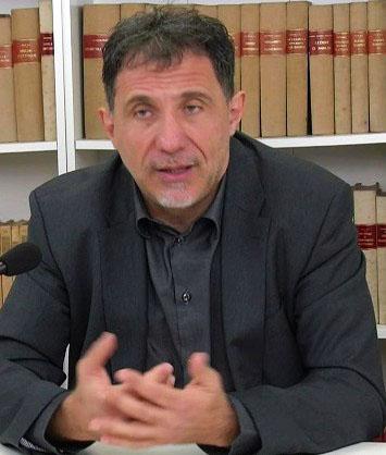 Giancarlo Dimaggio