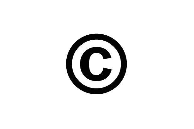 Notes on The Next Great Copyright Act