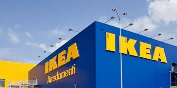 Ikea Milano Corsico Telefono Ed Indirizzo Aperture Centri