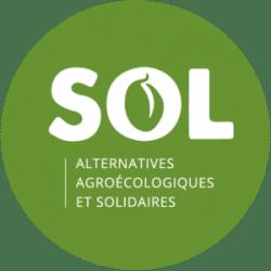 La ratification absurde de l'APE intérimaire de Côte d'Ivoire
