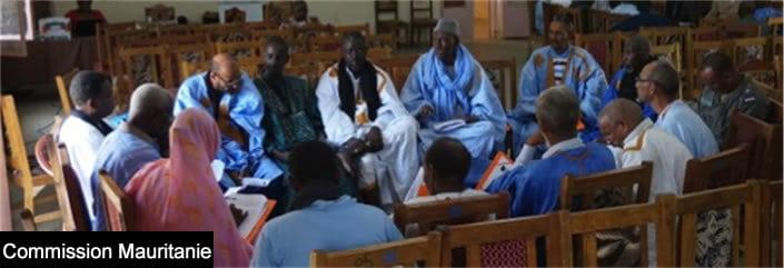 cteppp_mali_mauritanie_6