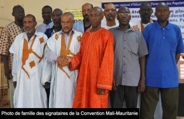 cteppp_mali_mauritanie_9