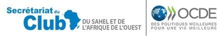 CSAO Club du Sahel et de l'Afrique de l'Ouest