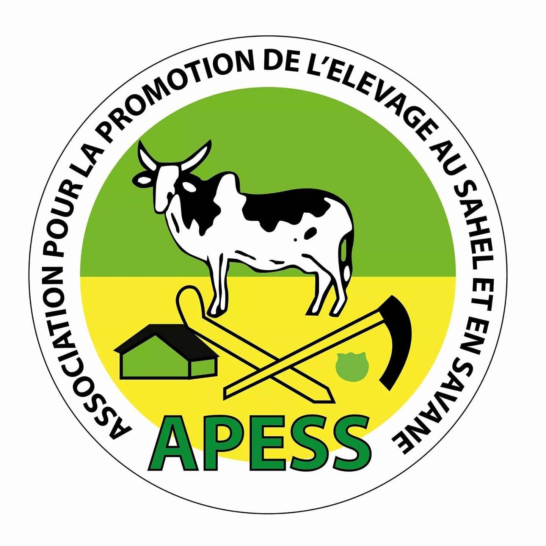 Communiqué du Bureau Technique Pays de l'APESS Burkina à Dori