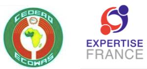 Avis de recrutement de la CEDEAO et Expertise France : Coordinateur.trice du projet GCCA+ Afrique de l'Ouest (H/F)