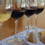 Ticos disfrutarán de alimentos y buenos vinos en Festival Gastronómico