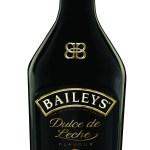 ¿Quiere un Baileys Dulce de Leche?