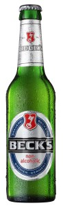 Becks_NA_33cl_bottle_drops