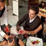 7 consejos de cómo administrar correctamente un restaurante