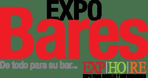 expo-bares-original