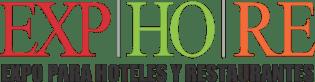 logo_nuevo_exhr