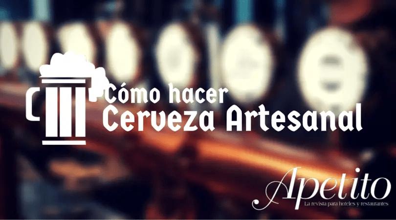 https://i0.wp.com/www.apetitoenlinea.com/wp-content/uploads/2016/06/Cerveza-Artesanal.png?resize=810%2C450&ssl=1