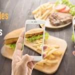 Seminario: Manejo de Redes para Hoteles y Restaurantes