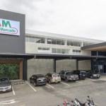 Auto Mercado promueve nueva oportunidad laboral