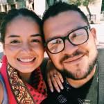 Dueños de Café Miel darán charla en Expoempleo