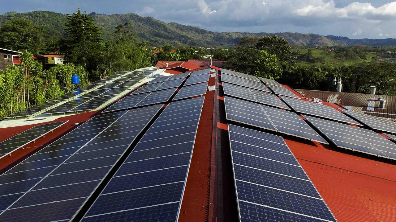 https://i0.wp.com/www.apetitoenlinea.com/wp-content/uploads/2016/09/Nalakalú-proyecto-solar.jpg?resize=1280%2C720&ssl=1