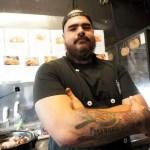 ¿Cómo un emprendedor gastronómico puede sacarle provecho a las redes sociales?