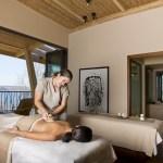 Hotel Andaz utiliza Gallo Pinto en su sesiones de Spa
