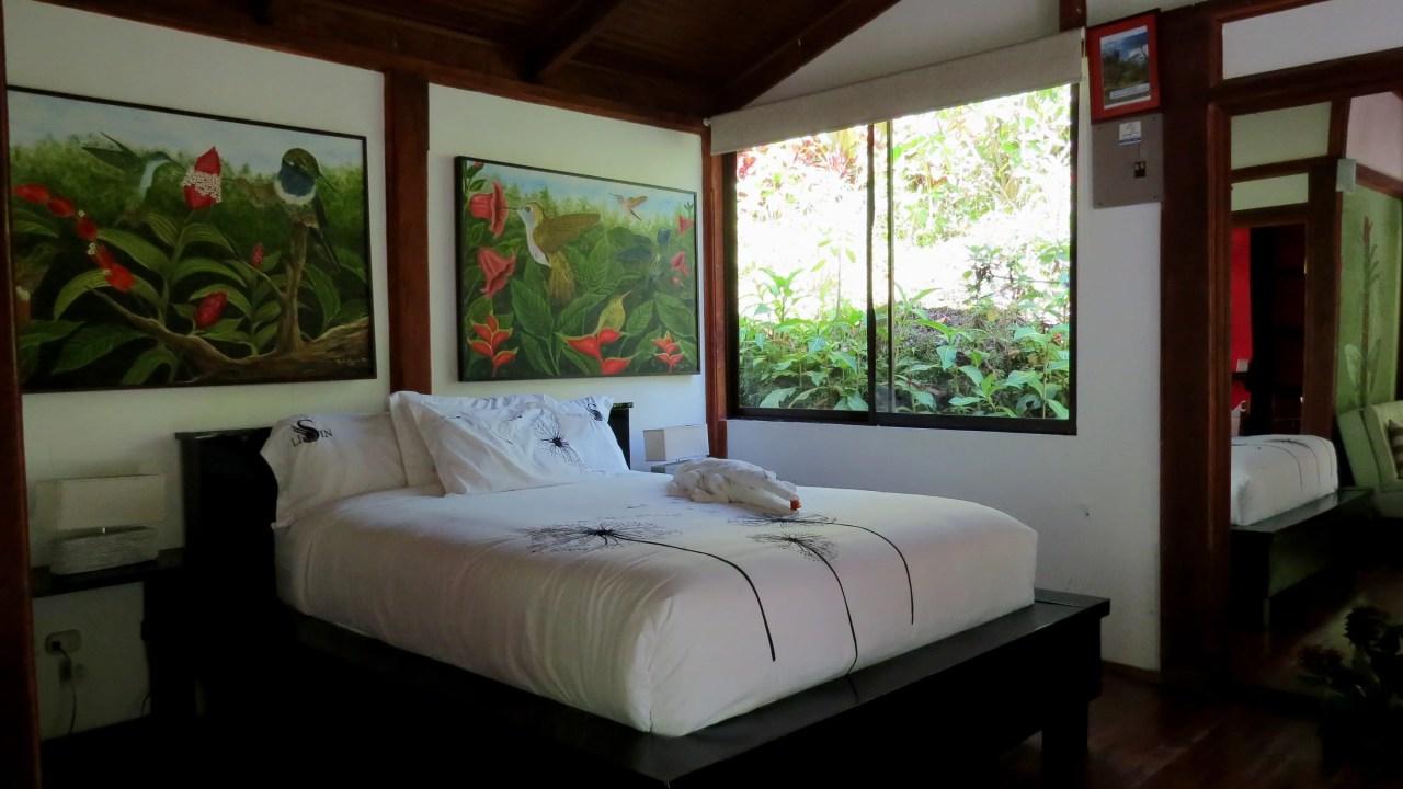 https://i0.wp.com/www.apetitoenlinea.com/wp-content/uploads/2016/11/Las-habitaciones-de-Quelitales-ofrecen-confort-en-medio-de-la-montaña-2.jpg?resize=1280%2C720&ssl=1