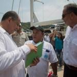 Golfito Marina Village & Resort impulsará el desarrollo económico y social de la zona Sur