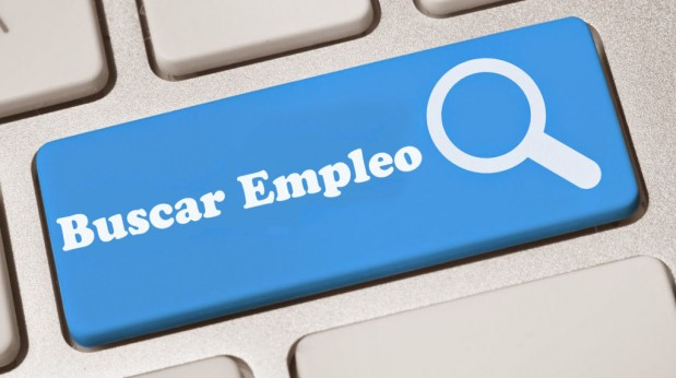 https://i0.wp.com/www.apetitoenlinea.com/wp-content/uploads/2018/03/Tecla-azul-de-un-teclado-con-la-frase-buscar-empleo-y-una-lupa-619x346.jpg?resize=619%2C346&ssl=1