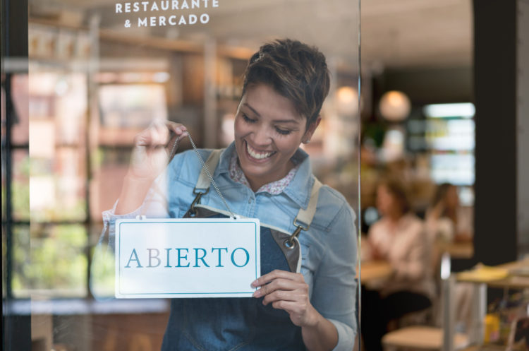 Hoy inicia Expo Hoteles y Restaurantes
