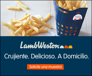 https://i0.wp.com/www.apetitoenlinea.com/wp-content/uploads/2018/10/LAMB35234_COD-Digital-Banner-Ad_Spanish_300x250.jpg?fit=300%2C250&ssl=1