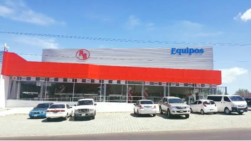 Una empresa tica emerge triunfante en medio de la crisis vivida en Nicaragua