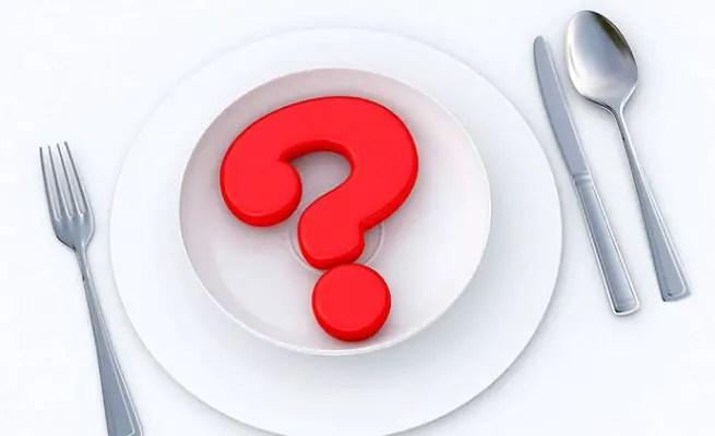 https://i0.wp.com/www.apetitoenlinea.com/wp-content/uploads/2018/12/dietas.jpg?resize=655%2C400&ssl=1