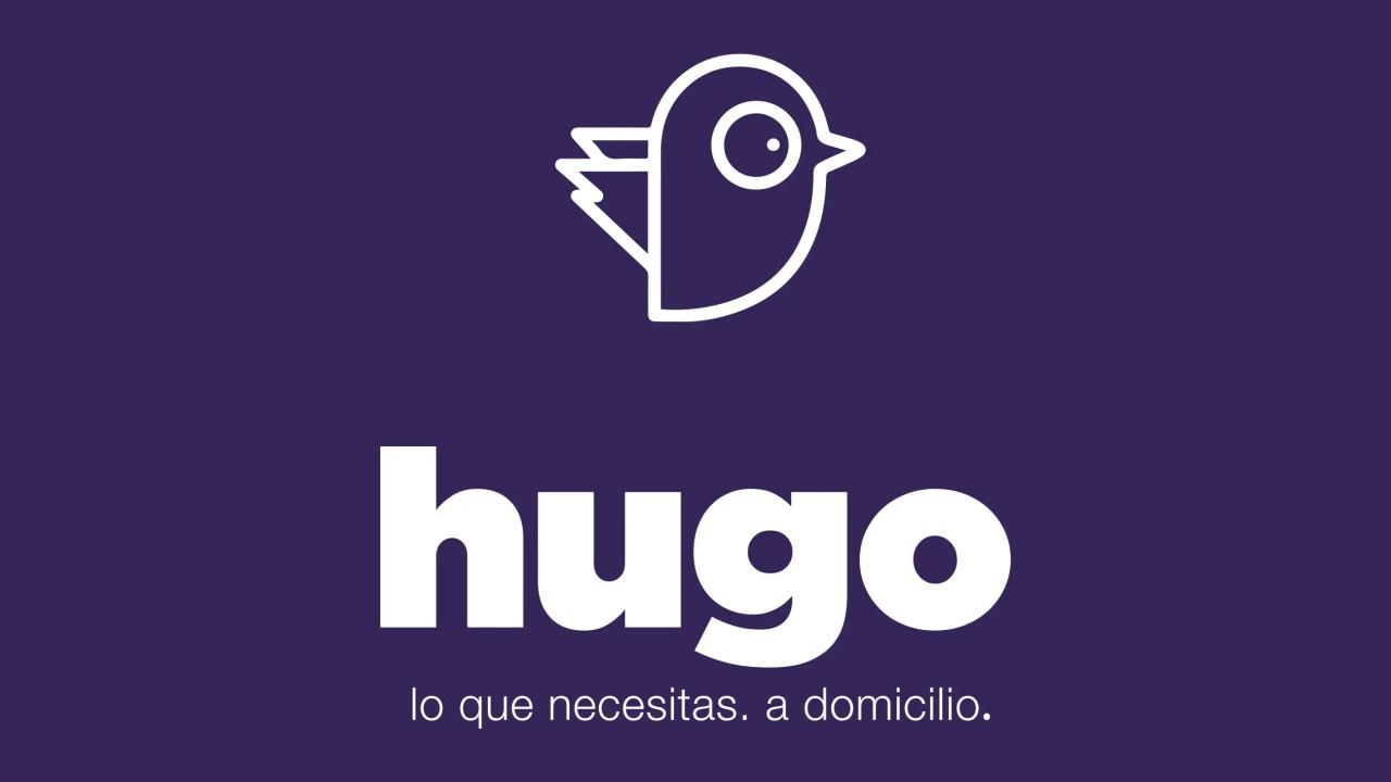 https://i0.wp.com/www.apetitoenlinea.com/wp-content/uploads/2018/12/logo_hugo.jpg?resize=1280%2C720&ssl=1