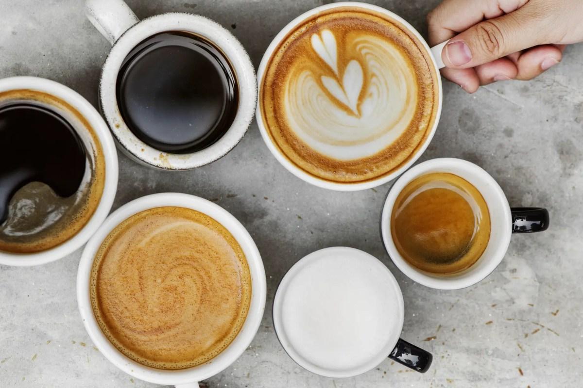 Las nuevas tendencias en el consumo de café: un reto para el sector