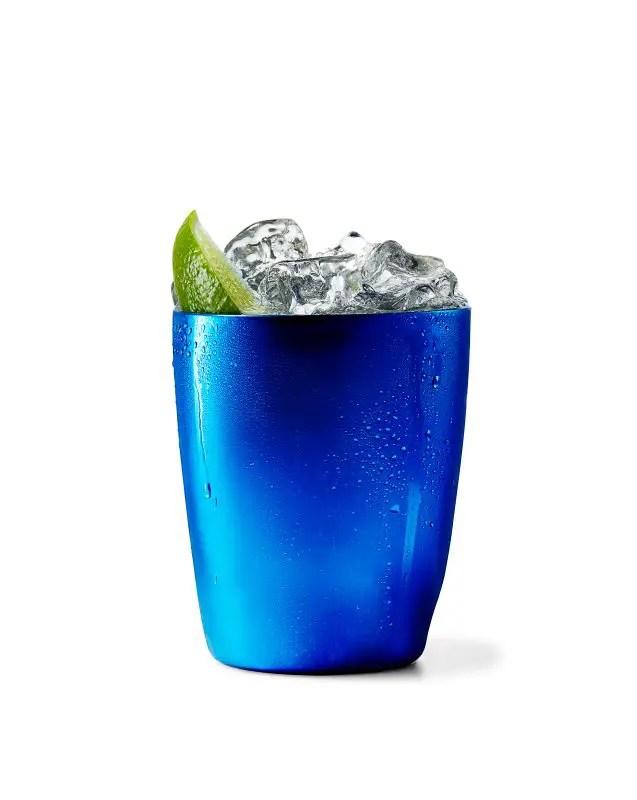 4 Recetas con Absolut Vodka