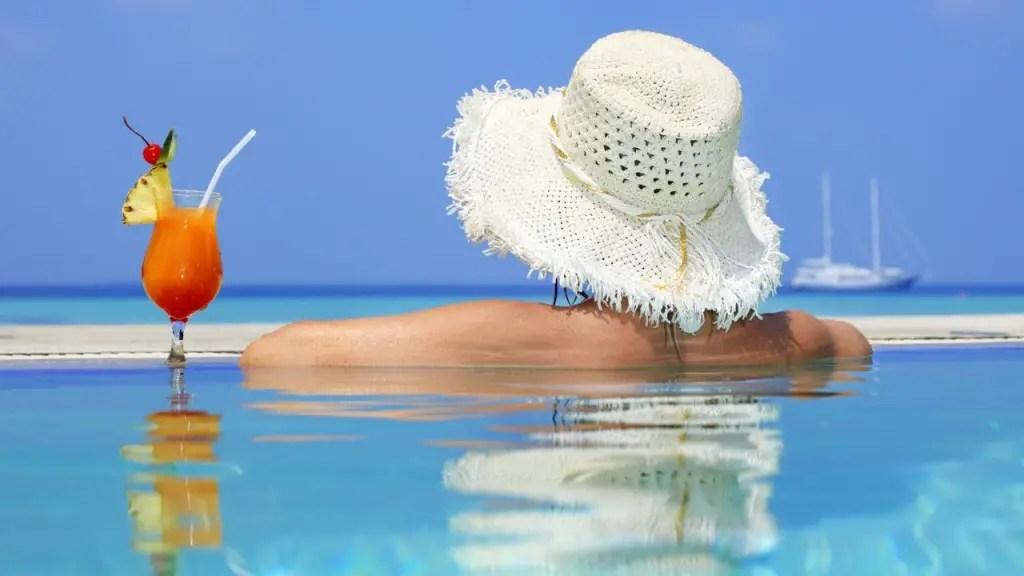 Empresarios turísticos proyectan crecimiento en turismo desde EE.UU.
