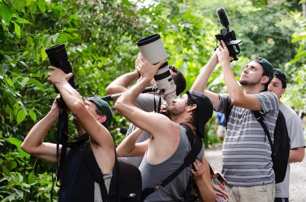 9 Acciones para mejorar el Parque Nacional Manuel Antonio
