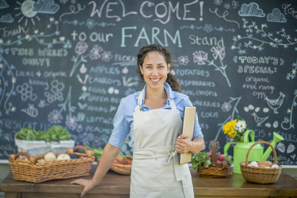 Tendencias del sector foodservice 2019