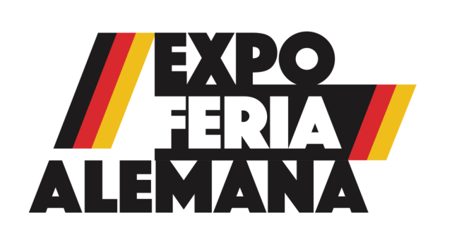 Expo Feria Alemana
