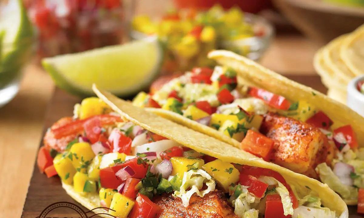 https://i0.wp.com/www.apetitoenlinea.com/wp-content/uploads/2019/04/Fish-Tacos.jpeg?resize=1200%2C720&ssl=1