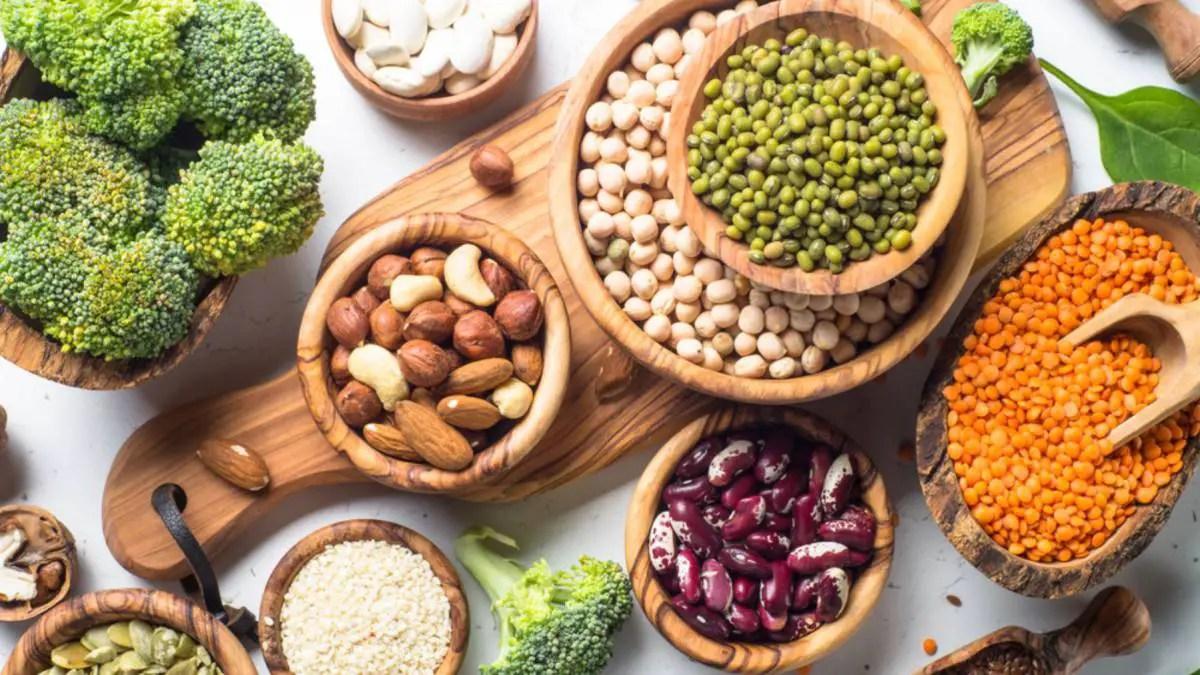 https://i0.wp.com/www.apetitoenlinea.com/wp-content/uploads/2019/05/Vegetariano.jpg?resize=1200%2C675&ssl=1