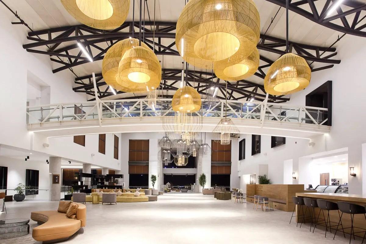 Santa Ana Country Club abre con una inversión de $50 millones