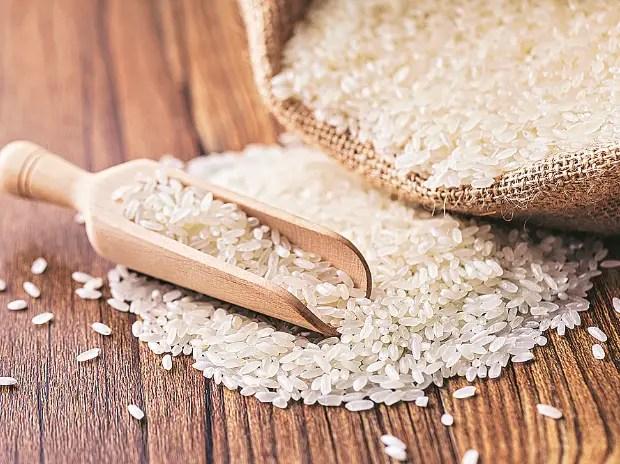 https://i0.wp.com/www.apetitoenlinea.com/wp-content/uploads/2019/06/arroz.jpg?resize=620%2C464&ssl=1
