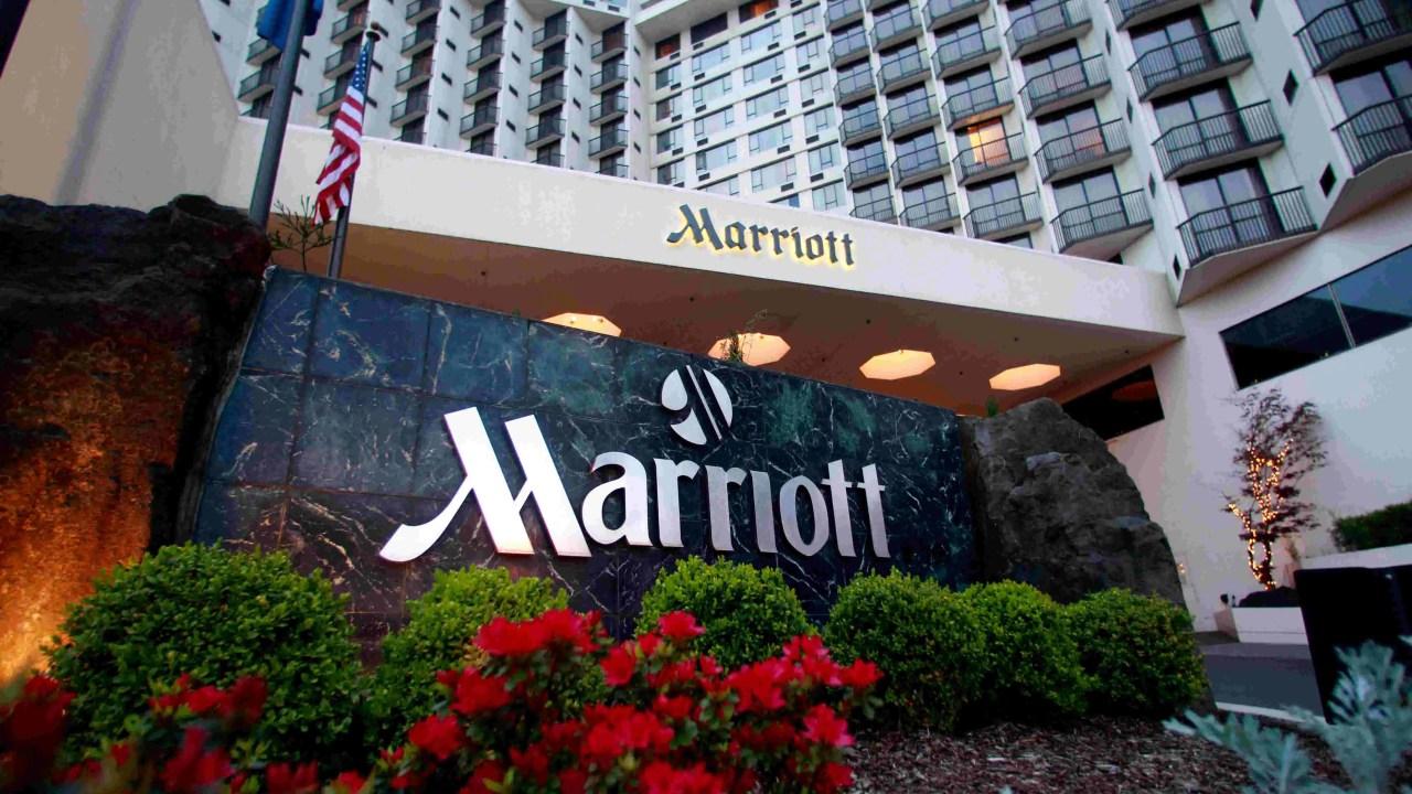 https://i0.wp.com/www.apetitoenlinea.com/wp-content/uploads/2019/08/15d11370-b0e6-4743-adf0-387d1fa95ab5-AP_Marriott_Starwood_Sale.jpg?resize=1280%2C720&ssl=1