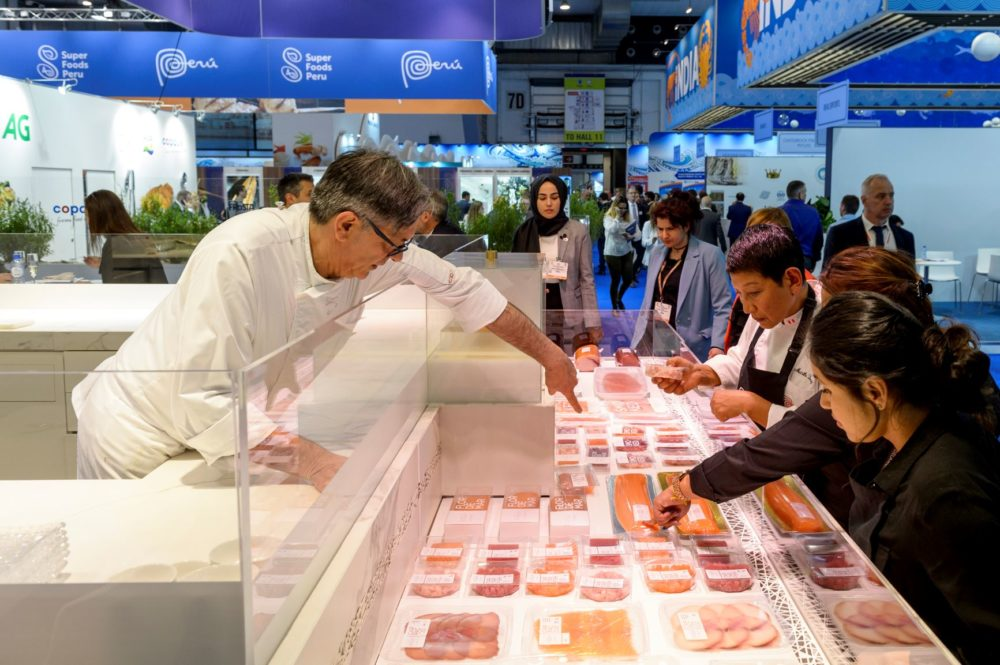 https://i0.wp.com/www.apetitoenlinea.com/wp-content/uploads/2019/09/Seafood-Expo-Global-Seafood-Processing-Global-e1568998582312.jpg?resize=1000%2C665&ssl=1