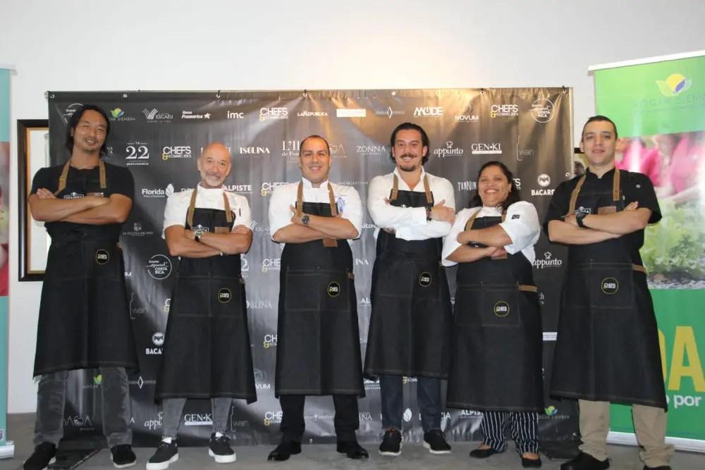 https://i0.wp.com/www.apetitoenlinea.com/wp-content/uploads/2019/10/Chefs-participantes-e1571954796388.jpg?resize=1000%2C667&ssl=1