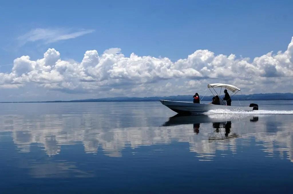 Línea de crédito de $50 millones para pymes del sector turismo