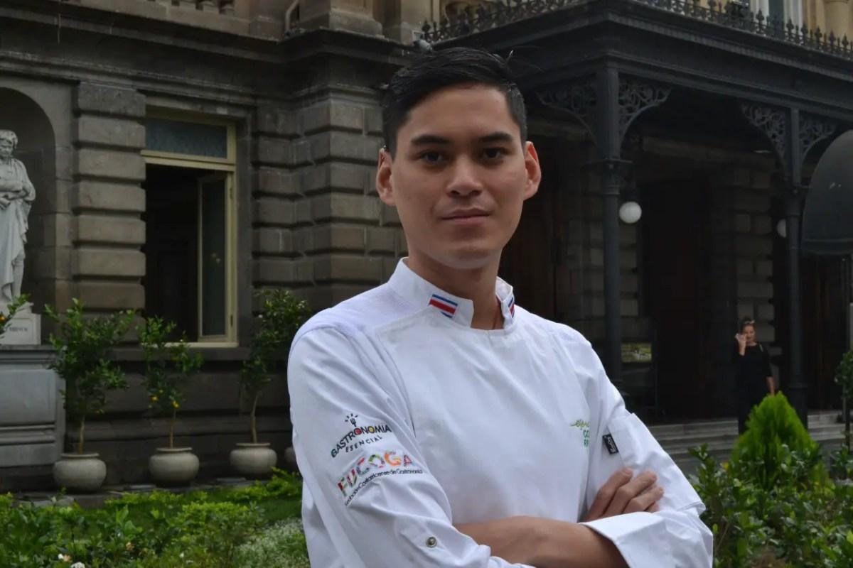 Delegación tica participará en evento de Turismo Gastronómico
