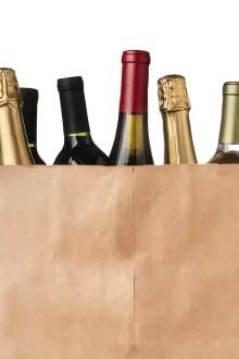 tienda en linea de vinos