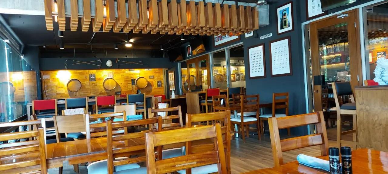 https://i0.wp.com/www.apetitoenlinea.com/wp-content/uploads/2020/06/Restaurante-El-Novillo-Alegre.jpg?resize=1280%2C576&ssl=1